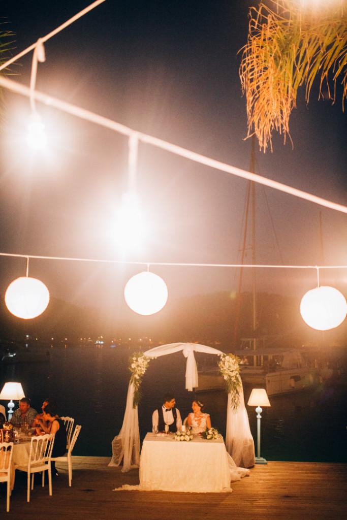 bodrum_düğün_fotoğrafları (100)