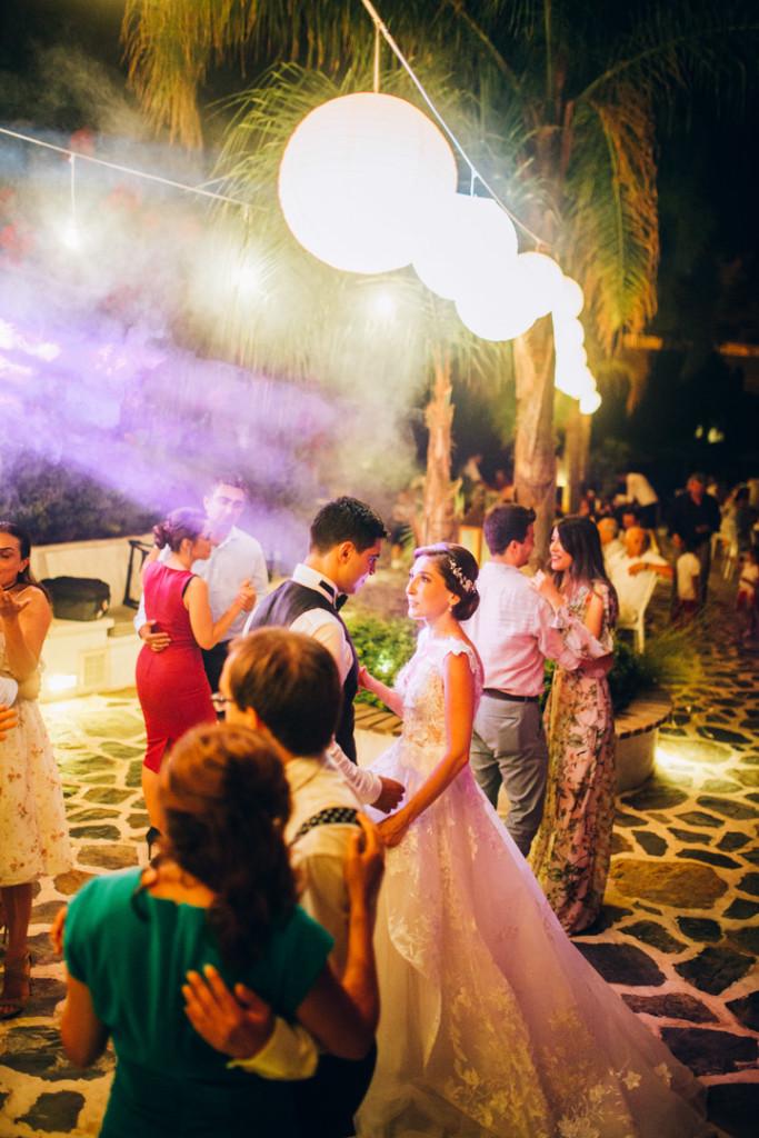 bodrum_düğün_fotoğrafları (101)