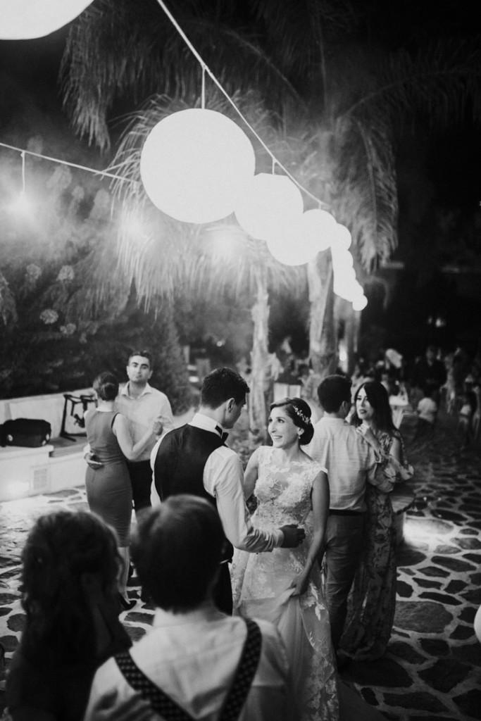 bodrum_düğün_fotoğrafları (102)