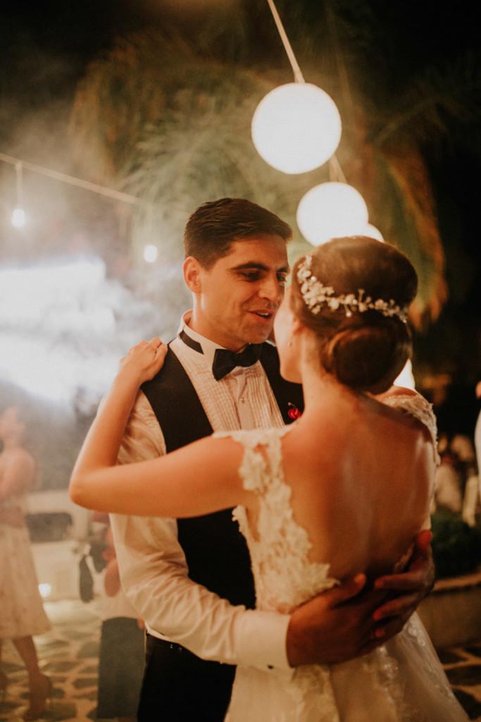 bodrum_düğün_fotoğrafları (103)
