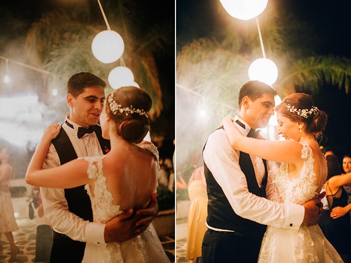 bodrum_düğün_fotoğrafları (104)