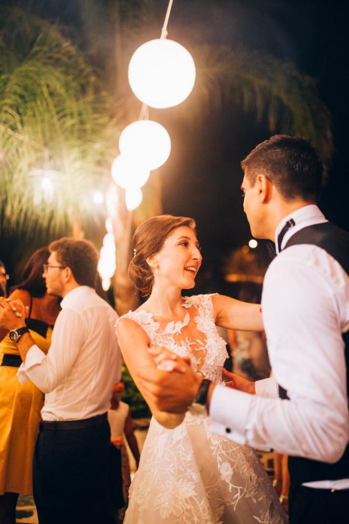 bodrum_düğün_fotoğrafları (105)