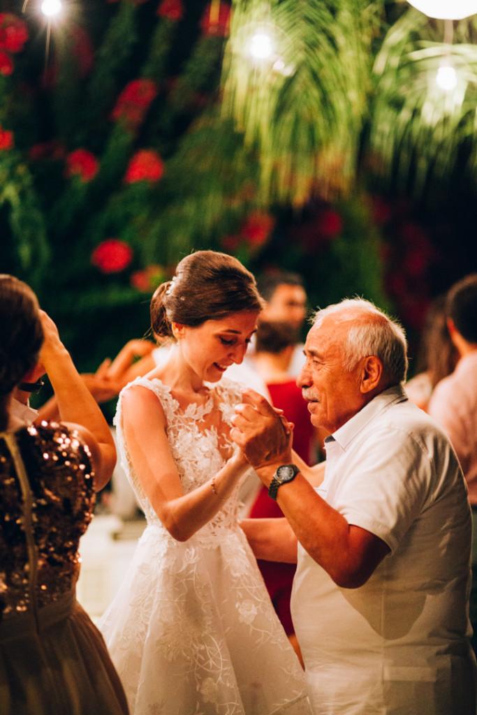 bodrum_düğün_fotoğrafları (106)