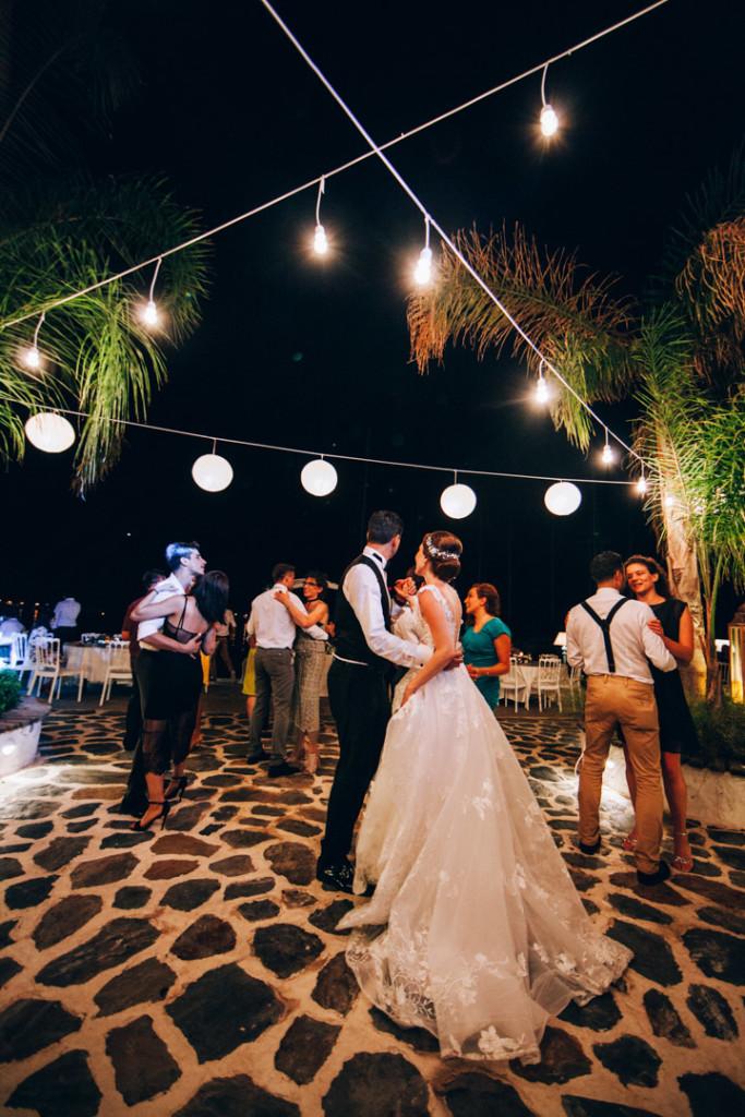 bodrum_düğün_fotoğrafları (107)