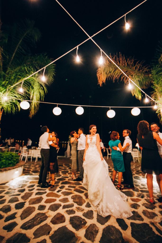 bodrum_düğün_fotoğrafları (108)