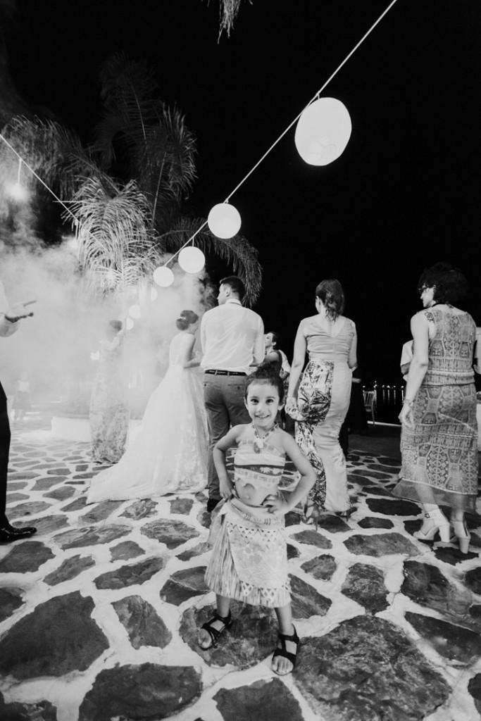 bodrum_düğün_fotoğrafları (109)