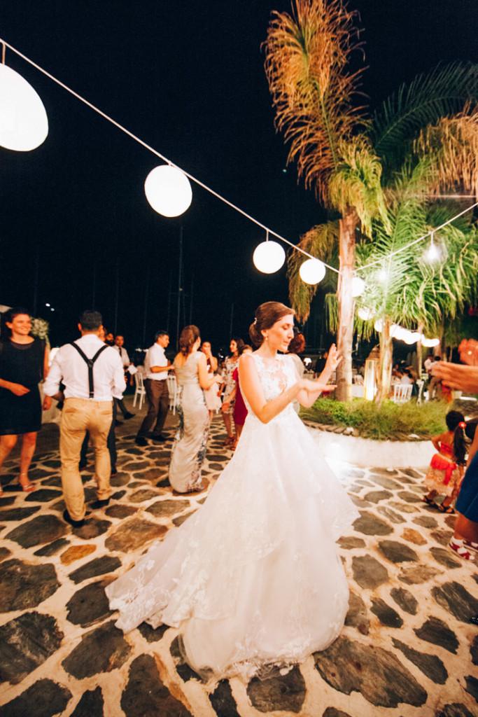 bodrum_düğün_fotoğrafları (110)