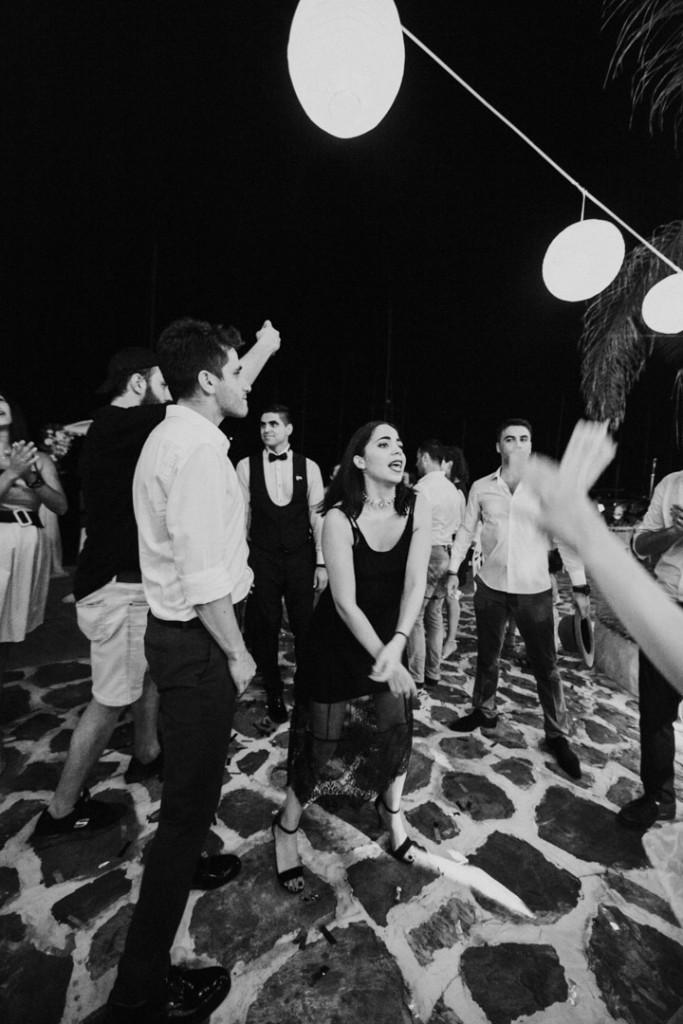 bodrum_düğün_fotoğrafları (111)