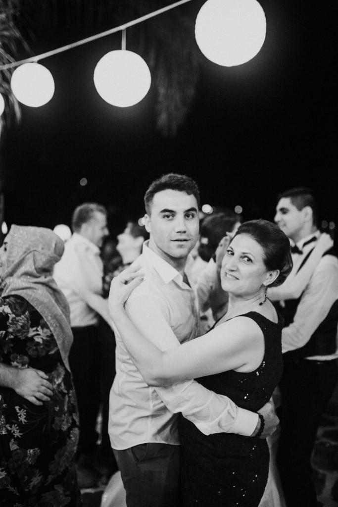 bodrum_düğün_fotoğrafları (112)