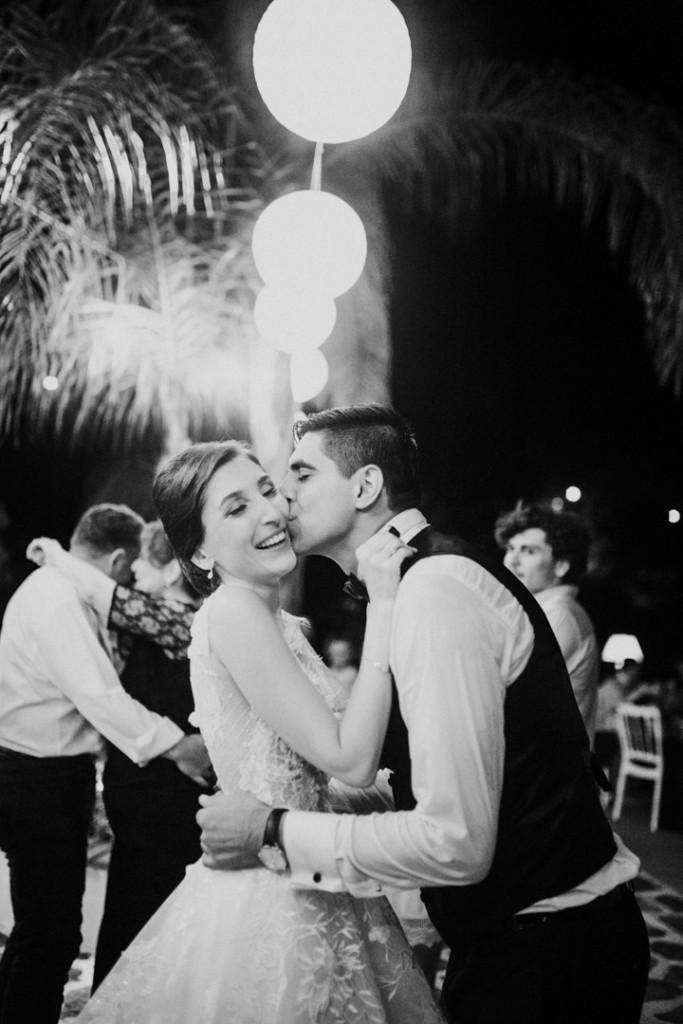 bodrum_düğün_fotoğrafları (113)