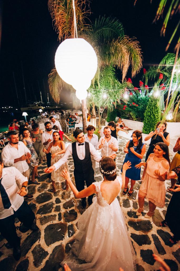 bodrum_düğün_fotoğrafları (114)