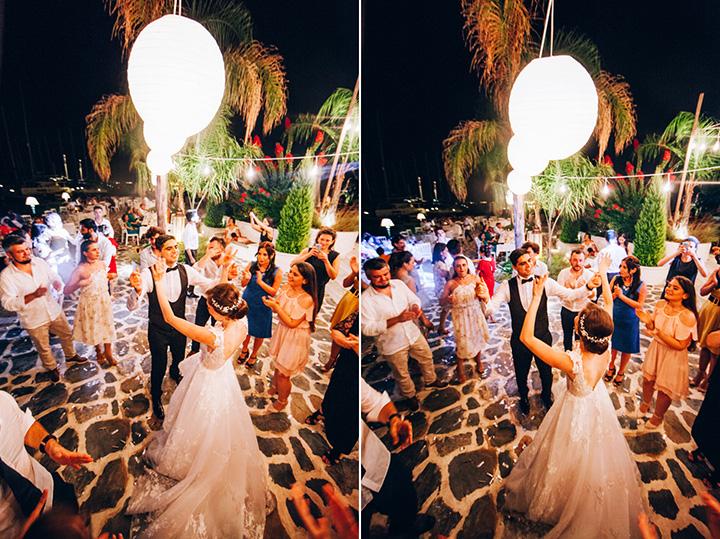 bodrum_düğün_fotoğrafları (116)