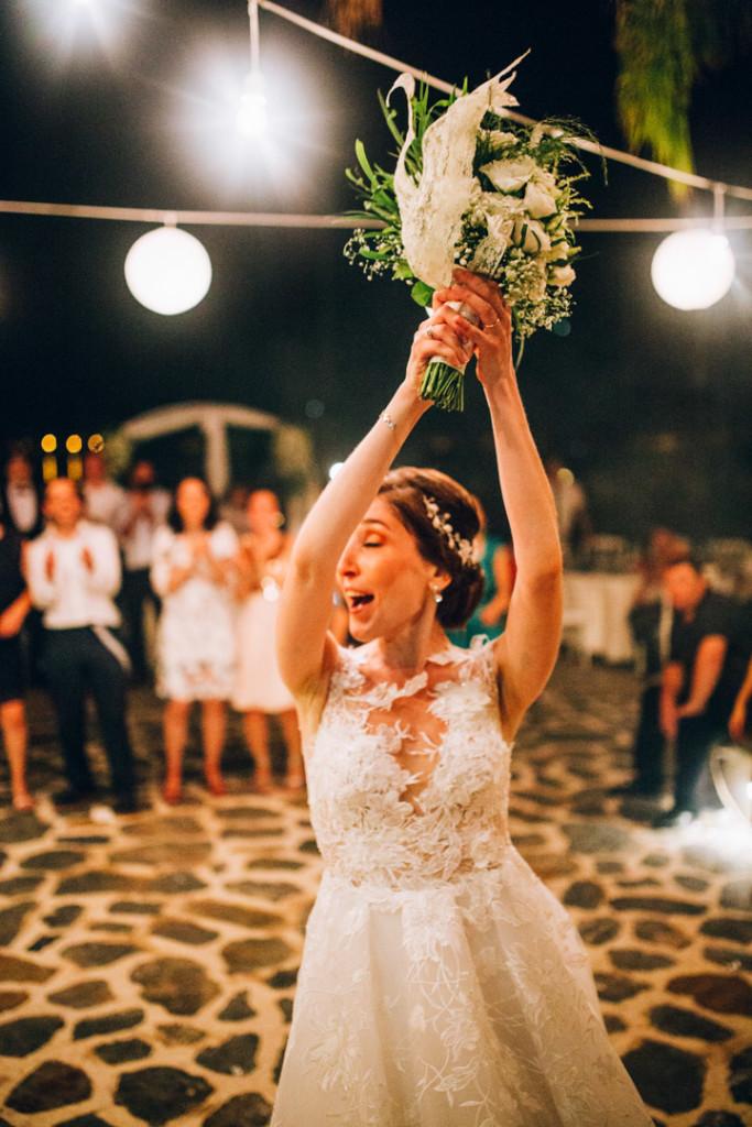 bodrum_düğün_fotoğrafları (117)