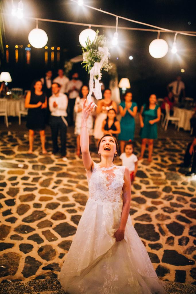 bodrum_düğün_fotoğrafları (118)