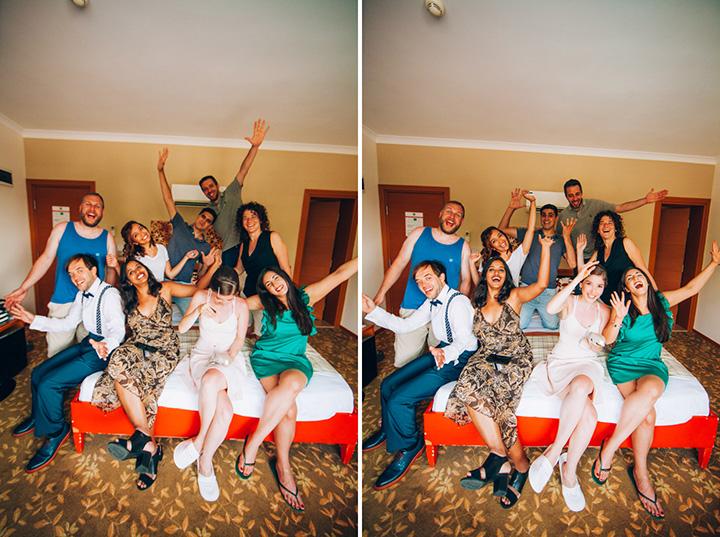 bodrum_düğün_fotoğrafları (12)