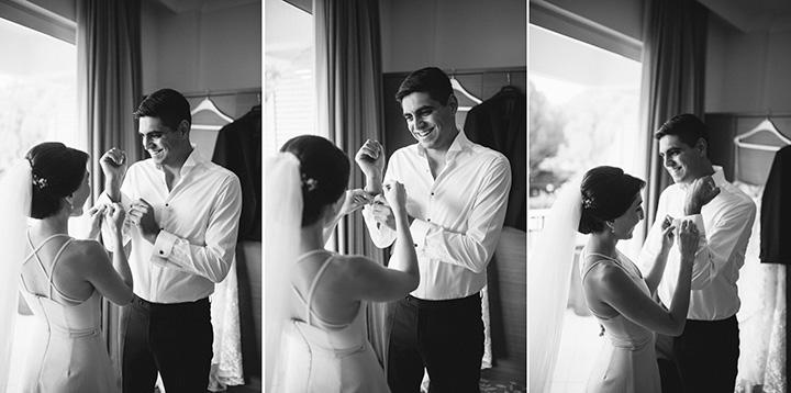 bodrum_düğün_fotoğrafları (17)