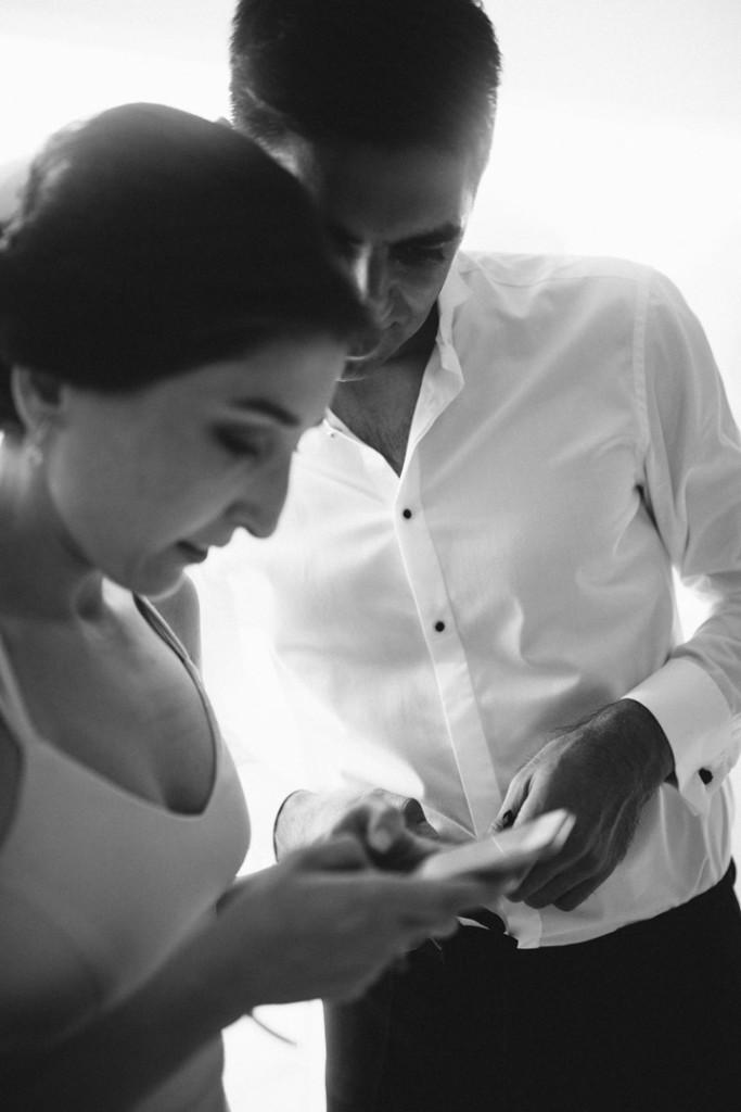 bodrum_düğün_fotoğrafları (18)