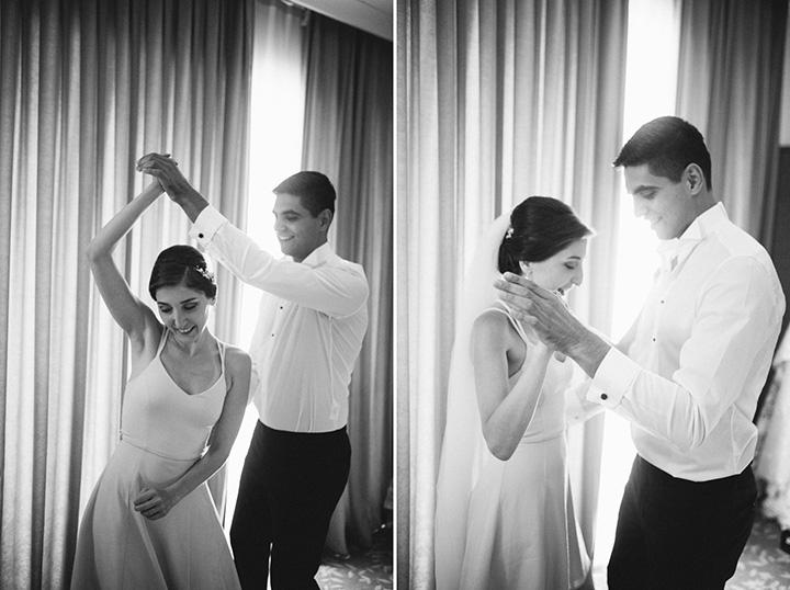 bodrum_düğün_fotoğrafları (20)