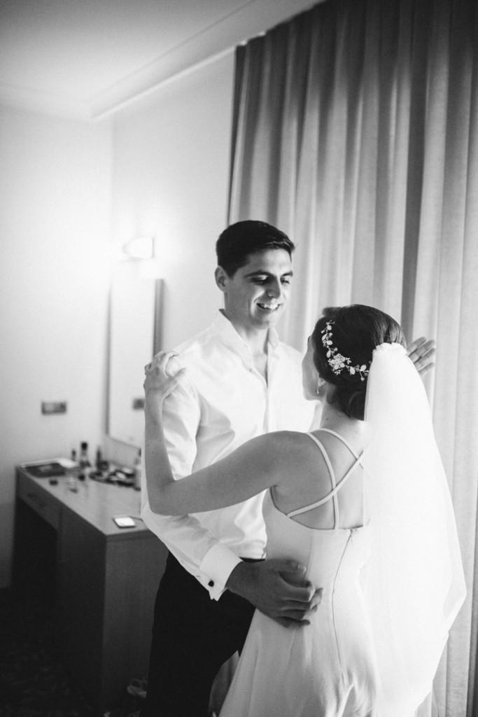 bodrum_düğün_fotoğrafları (21)