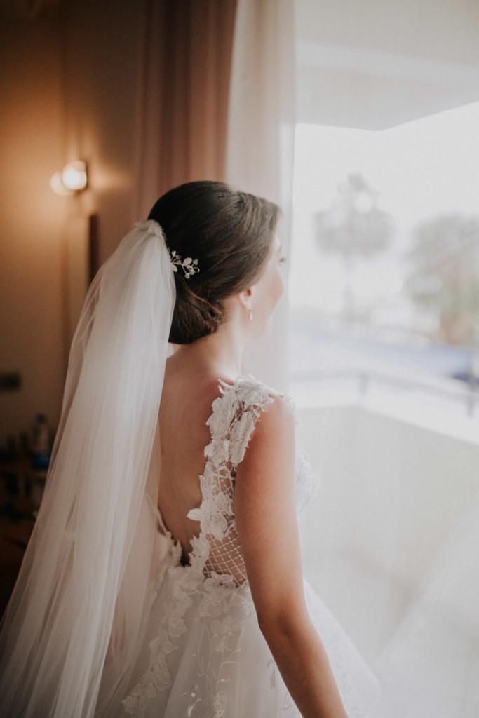 bodrum_düğün_fotoğrafları (22)