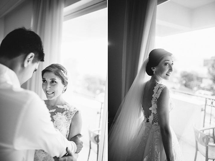 bodrum_düğün_fotoğrafları (24)