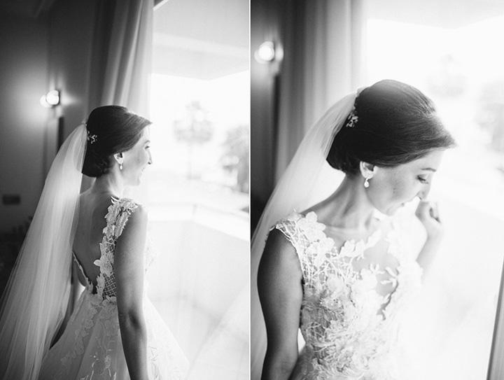 bodrum_düğün_fotoğrafları (25)