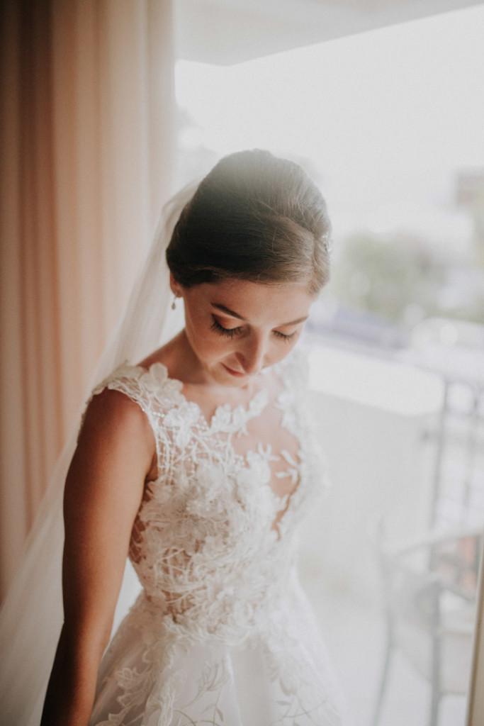 bodrum_düğün_fotoğrafları (26)
