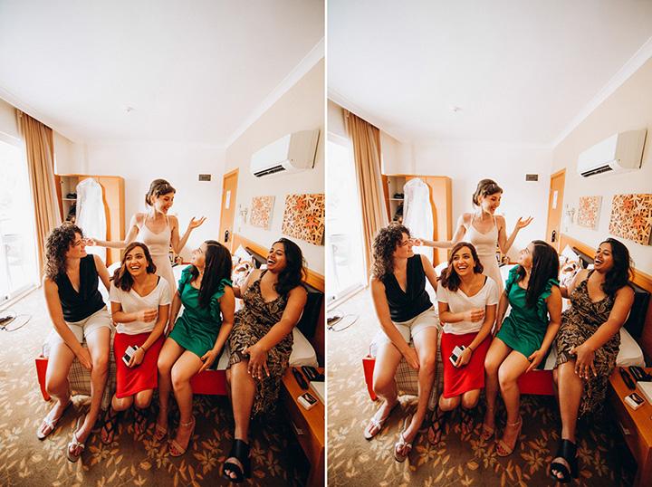 bodrum_düğün_fotoğrafları (3)