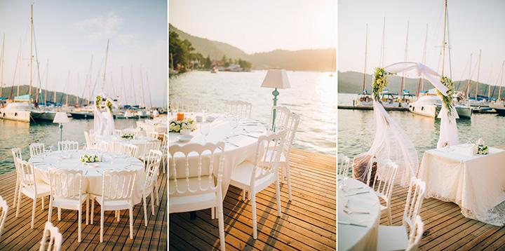 bodrum_düğün_fotoğrafları (30)
