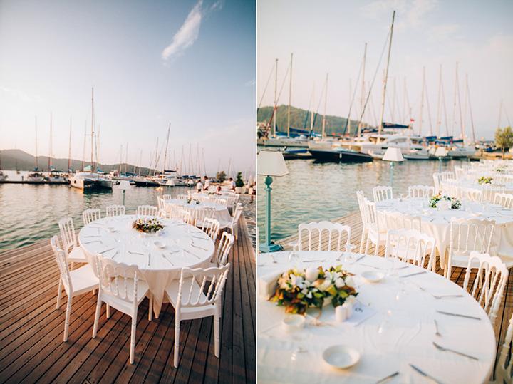bodrum_düğün_fotoğrafları (31)
