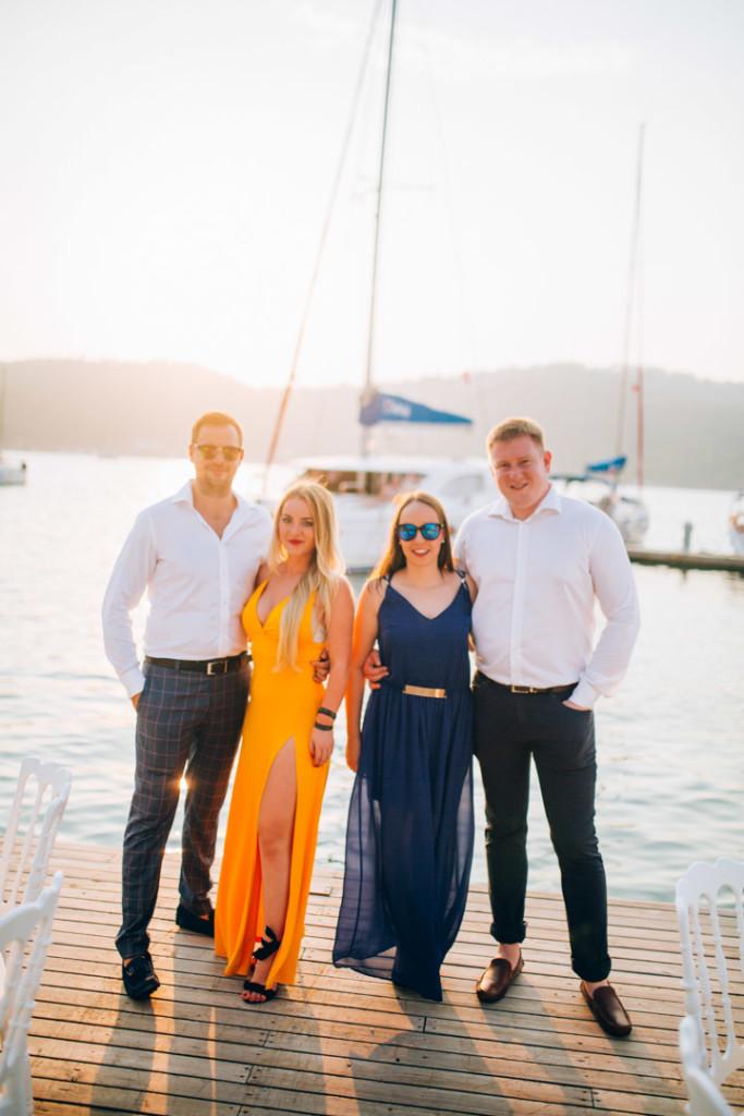 bodrum_düğün_fotoğrafları (33)