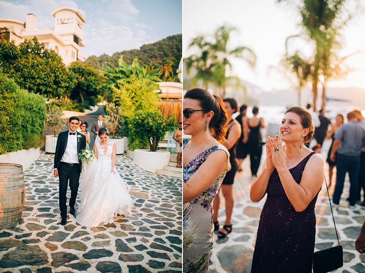 bodrum_düğün_fotoğrafları (36)