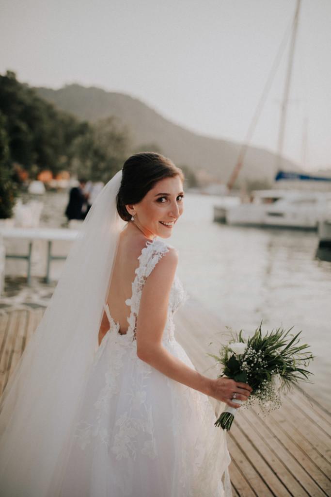 bodrum_düğün_fotoğrafları (39)