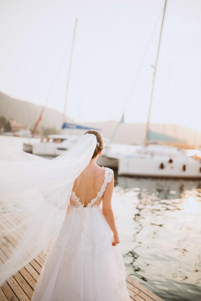 bodrum_düğün_fotoğrafları (40)