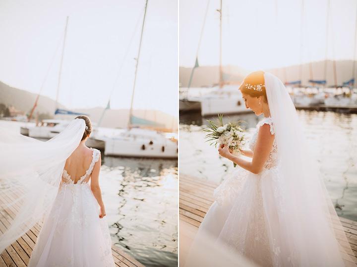 bodrum_düğün_fotoğrafları (41)