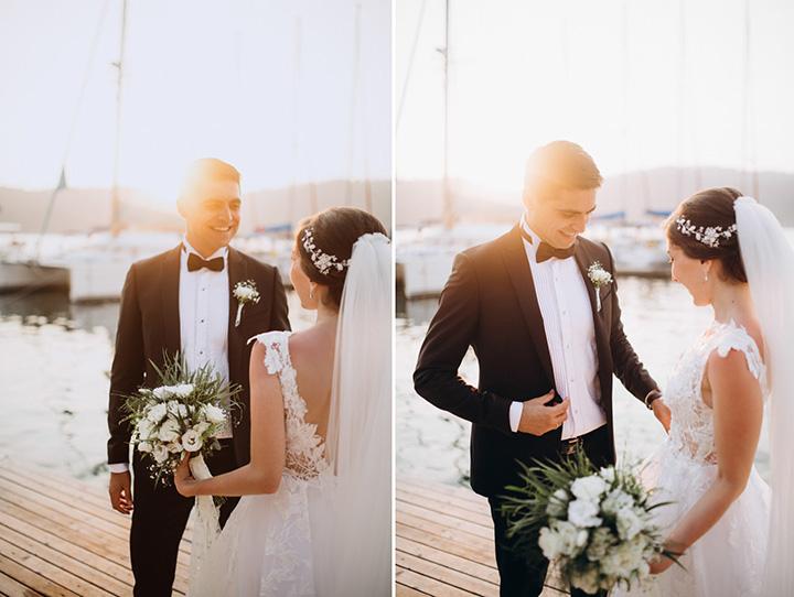 bodrum_düğün_fotoğrafları (43)