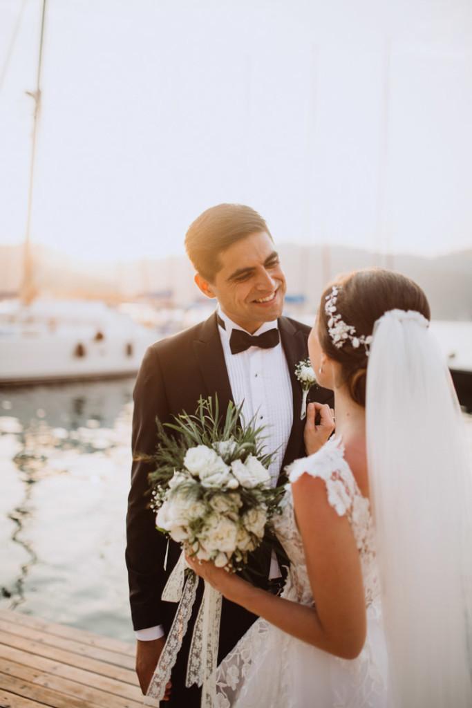 bodrum_düğün_fotoğrafları (44)