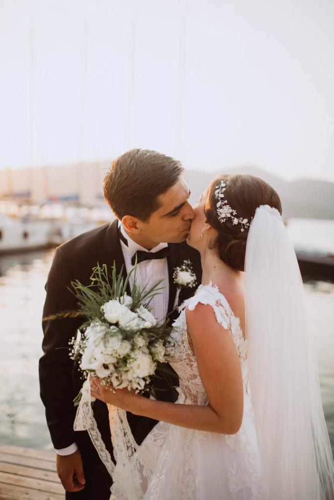 bodrum_düğün_fotoğrafları (46)