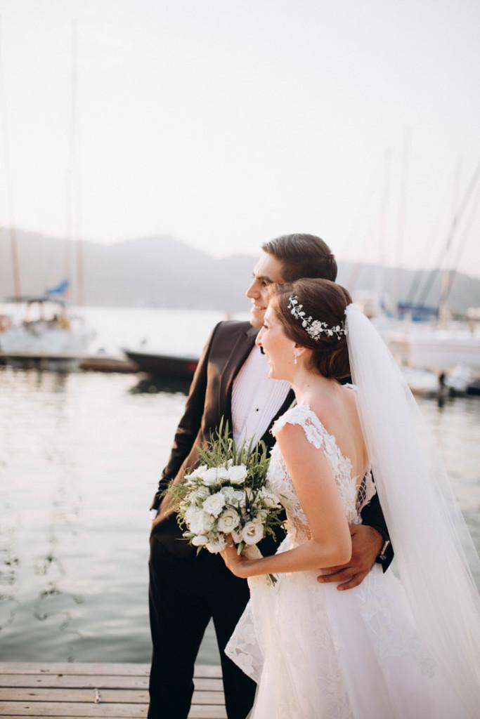 bodrum_düğün_fotoğrafları (47)
