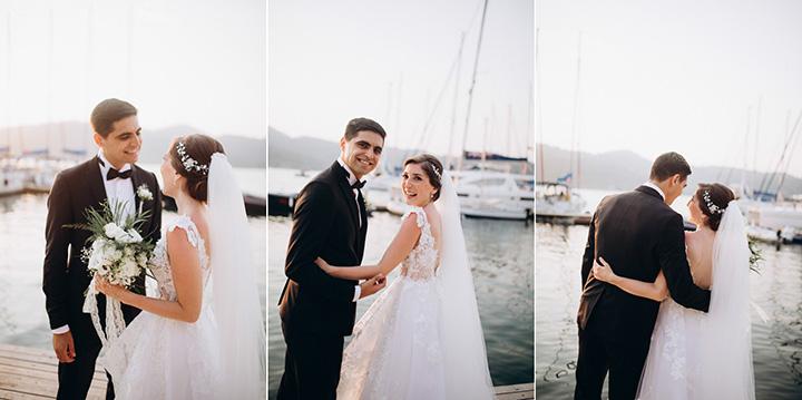 bodrum_düğün_fotoğrafları (49)