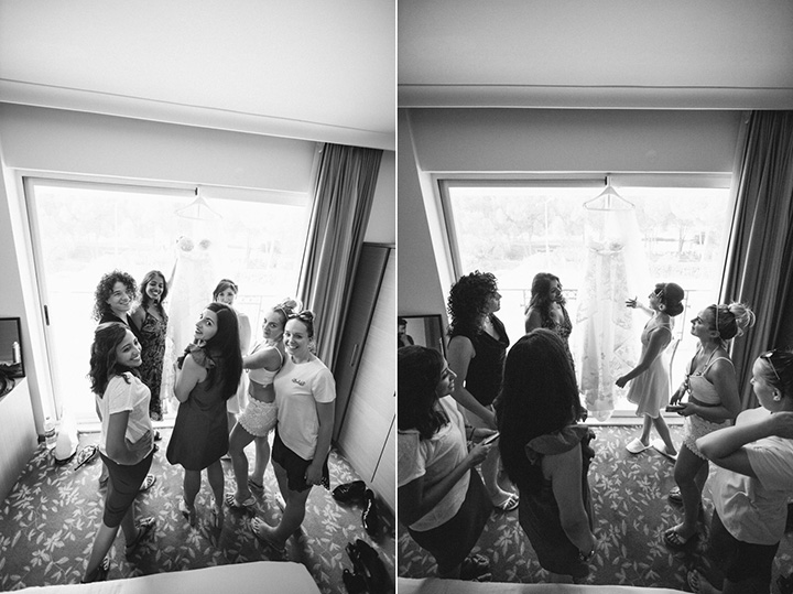 bodrum_düğün_fotoğrafları (5)