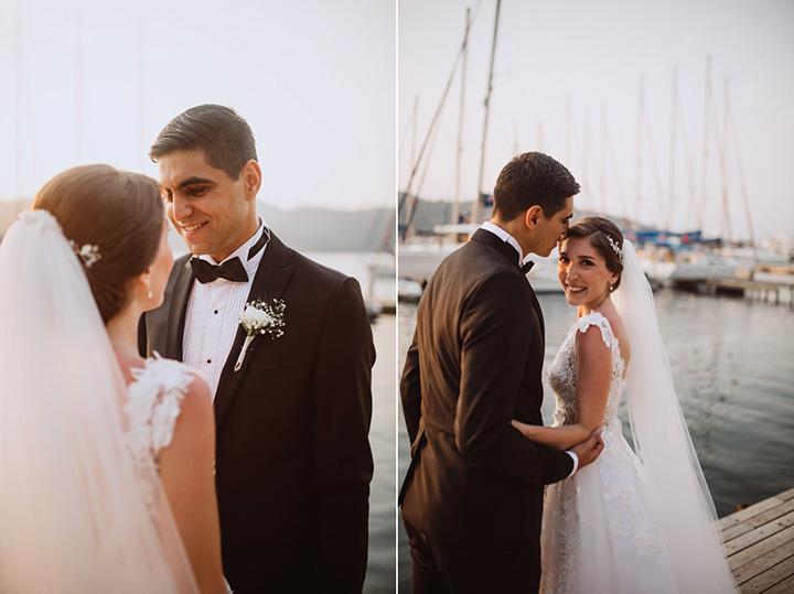 bodrum_düğün_fotoğrafları (51)