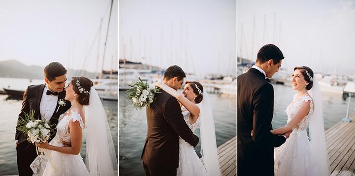 bodrum_düğün_fotoğrafları (52)