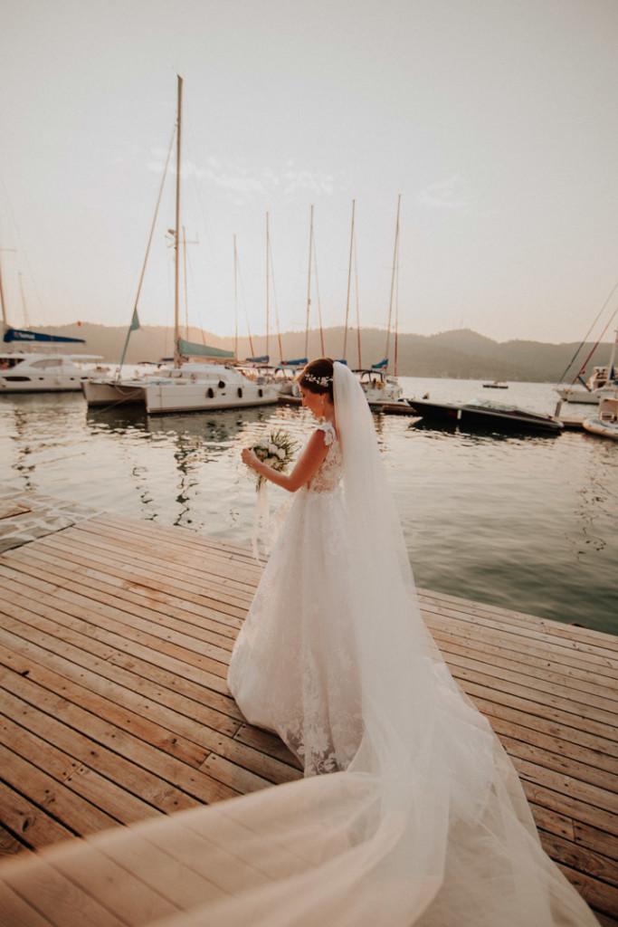 bodrum_düğün_fotoğrafları (54)