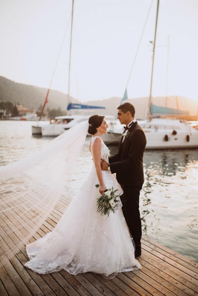 bodrum_düğün_fotoğrafları (55)