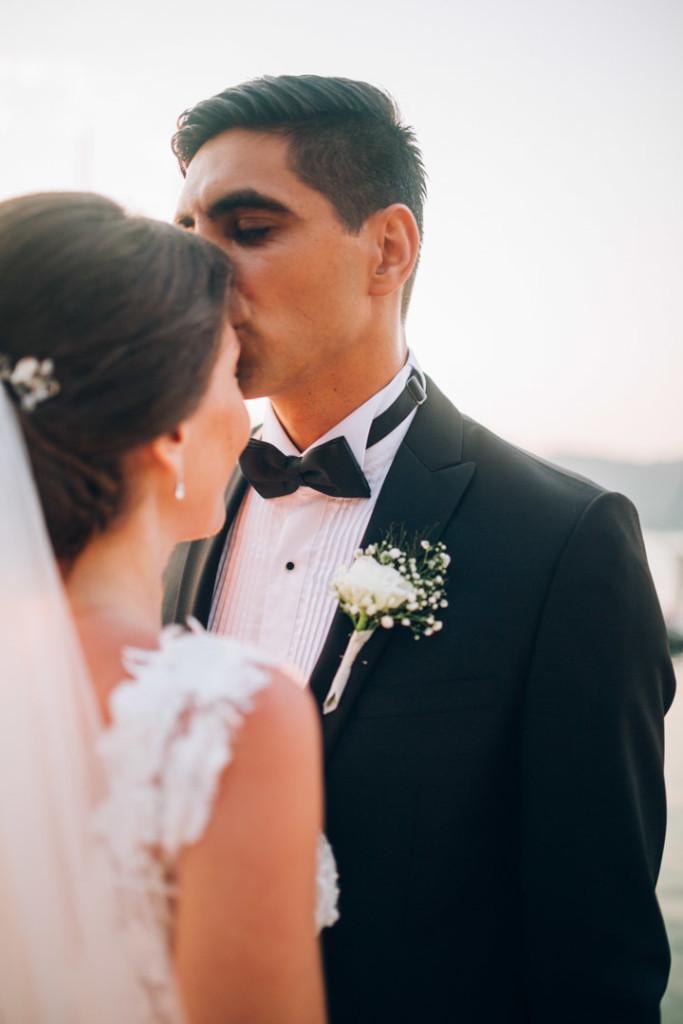 bodrum_düğün_fotoğrafları (57)
