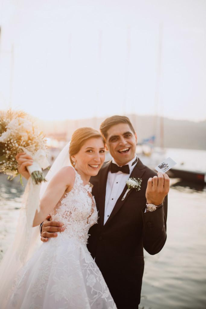 bodrum_düğün_fotoğrafları (61)