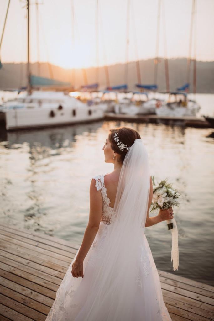 bodrum_düğün_fotoğrafları (62)