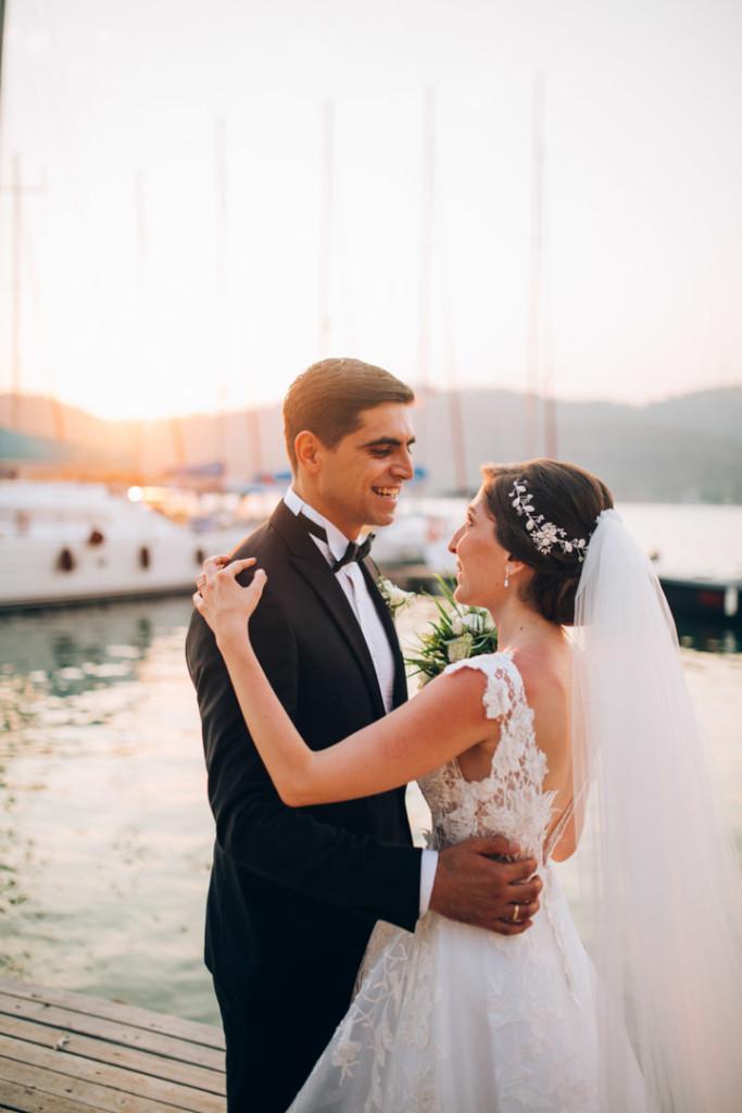 bodrum_düğün_fotoğrafları (63)