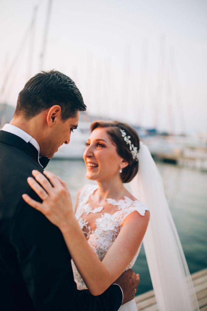 bodrum_düğün_fotoğrafları (64)